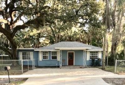 1242 Myrtle Street, Sarasota, FL 34234 - #: C7416904