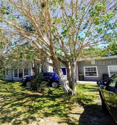 415 Carmalita Street, Punta Gorda, FL 33950 - #: C7416983