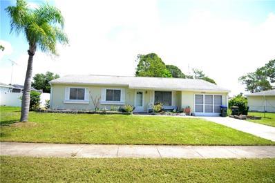 4740 Avanti Circle, North Port, FL 34287 - MLS#: C7417033
