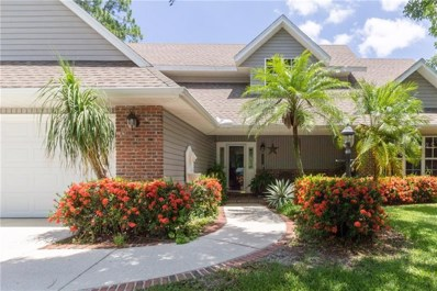 23396 Weaver Avenue, Port Charlotte, FL 33954 - MLS#: C7417347