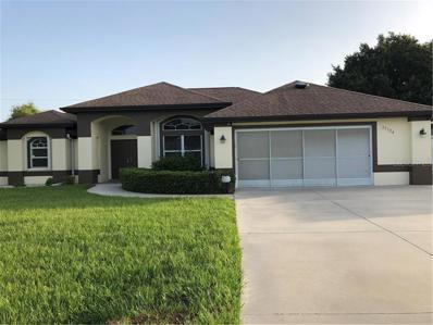 23324 Billings Avenue, Port Charlotte, FL 33954 - MLS#: C7417384