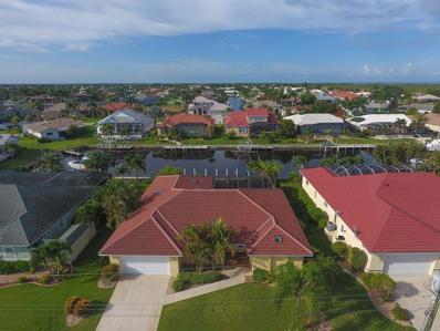 2713 Saint Thomas Drive, Punta Gorda, FL 33950 - #: C7417491