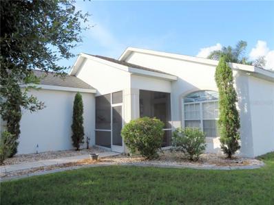 24219 Buckingham Way, Port Charlotte, FL 33980 - MLS#: C7417520