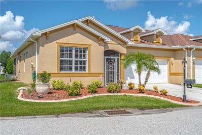 1853 Knights Bridge Trail, Port Charlotte, FL 33980 - MLS#: C7417606