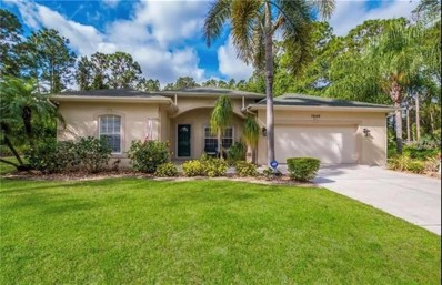 7649 Battalla Road, North Port, FL 34291 - MLS#: C7417671