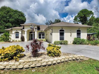 477 Loveland Boulevard, Port Charlotte, FL 33954 - MLS#: C7418910