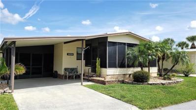 2100 Kings Highway UNIT 1061, Port Charlotte, FL 33980 - MLS#: C7418919