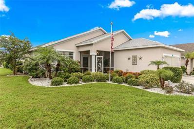 1681 Palace Court, Port Charlotte, FL 33980 - MLS#: C7418934