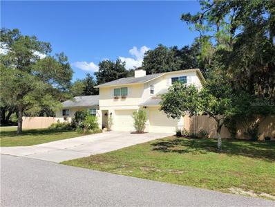 312 Magenta Street, Port Charlotte, FL 33954 - MLS#: C7419404
