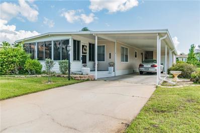 2100 Kings Highway UNIT 464, Port Charlotte, FL 33980 - MLS#: C7419871
