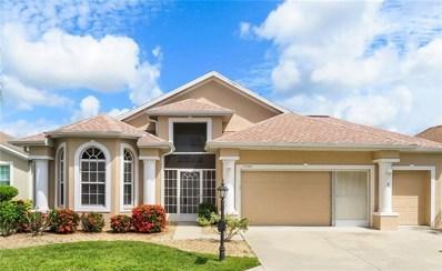 24358 Folkstone Avenue, Port Charlotte, FL 33980 - MLS#: C7420197