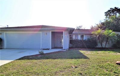7280 Brookhaven Terrace, Englewood, FL 34224 - #: C7421328