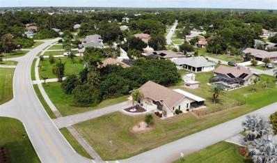 9438 Gulfstream Boulevard, Englewood, FL 34224 - #: C7421477