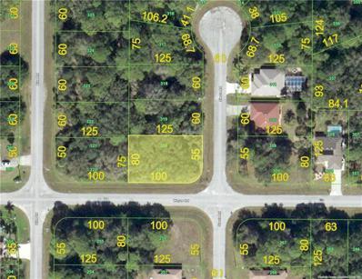 112 Siesta Road, Rotonda West, FL 33947 - MLS#: D5795720