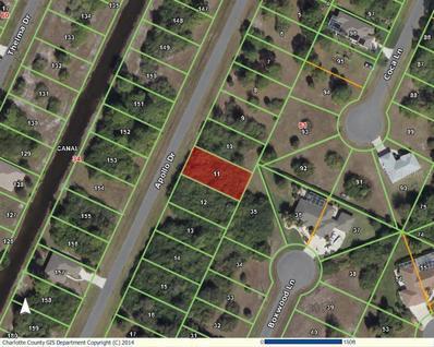 176 Apollo Drive, Rotonda West, FL 33947 - MLS#: D5902886