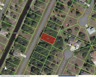178 Apollo Drive, Rotonda West, FL 33947 - MLS#: D5902887