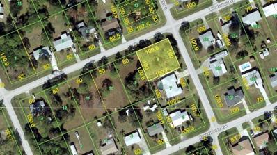 2049 Mississippi Avenue, Englewood, FL 34224 - MLS#: D5909542