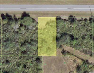 107 Smallwood Road, Rotonda West, FL 33947 - MLS#: D5910345