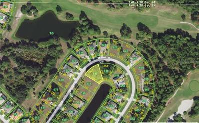 25 Medalist Circle, Rotonda West, FL 33947 - MLS#: D5912229