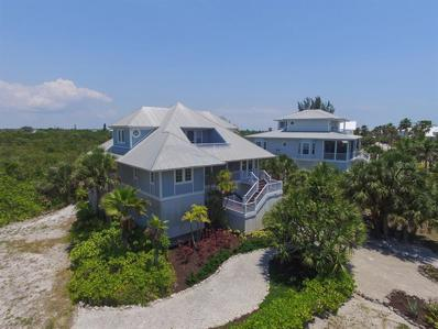 7383 Palm Island Drive, Placida, FL 33946 - MLS#: D5912306