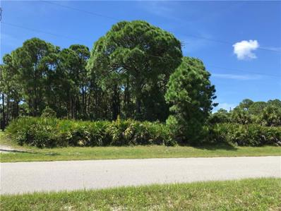 10 Bends Court, Placida, FL 33946 - MLS#: D5913875
