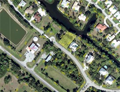 10060 Creekside Drive, Placida, FL 33946 - MLS#: D5914494