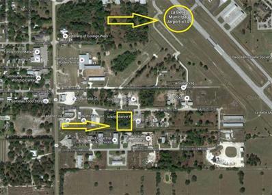 175 N Industrial Loop, Labelle, FL 33935 - MLS#: D5915078