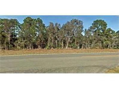 9304 & 9312 Willmington Boulevard, Englewood, FL 34224 - MLS#: D5915531
