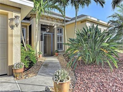 889 Rotonda Circle, Rotonda West, FL 33947 - MLS#: D5915901