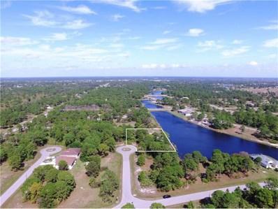 7 & 9 Bight Lane, Placida, FL 33946 - MLS#: D5916565