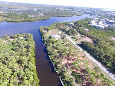 10200 Creekside Drive, Placida, FL 33946 - MLS#: D5916578
