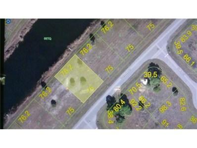 15, 17 & 19 Sunflower Drive, Placida, FL 33946 - MLS#: D5917861