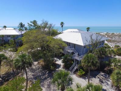7512 Palm Island Drive S UNIT 1122, Placida, FL 33946 - MLS#: D5917920