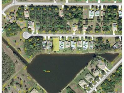 113 Kings Drive, Rotonda West, FL 33947 - MLS#: D5918031