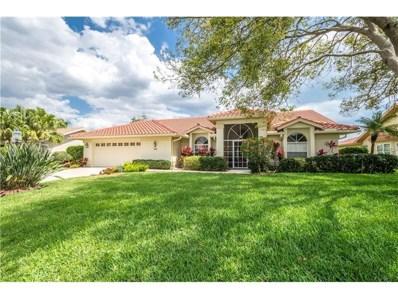 343 Eden Drive, Englewood, FL 34223 - MLS#: D5918185