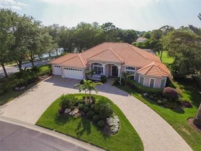 423 Lansbrook Drive, Venice, FL 34292 - MLS#: D5918319