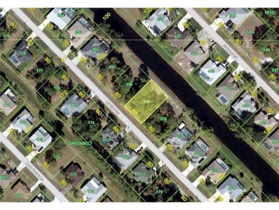 96 Mariner Lane, Rotonda West, FL 33947 - MLS#: D5918425