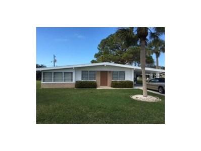 1680 Meadowlark Lane, Englewood, FL 34224 - MLS#: D5918603