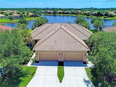 2659 Wax Myrtle Court, Port Charlotte, FL 33953 - MLS#: D5918644
