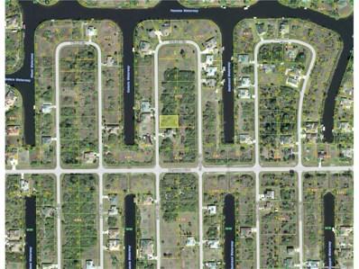 9293 Galaxie Circle, Port Charlotte, FL 33981 - MLS#: D5918890
