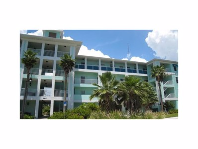 8407 Placida Road UNIT 403, Placida, FL 33946 - MLS#: D5918982