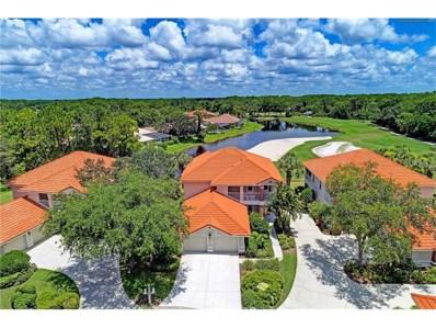 14000 Willow Glen Court UNIT 108, Port Charlotte, FL 33953 - MLS#: D5919395