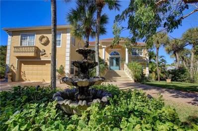 4150 N Beach Road, Englewood, FL 34223 - MLS#: D5919601