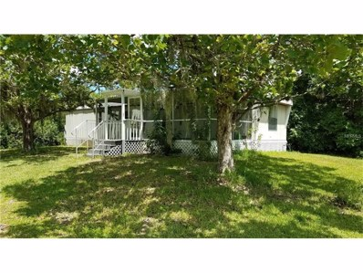 3522 Gainsboro Road, Port Charlotte, FL 33953 - MLS#: D5919788