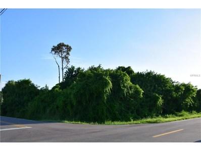 1275 Inverness Street, Port Charlotte, FL 33952 - MLS#: D5919938