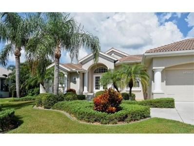 571 Coral Creek Drive, Placida, FL 33946 - MLS#: D5919988