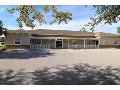 17179 Bonnie Avenue, Port Charlotte, FL 33954 - MLS#: D5920051