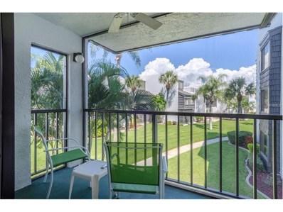 2955 N Beach Road UNIT A525, Englewood, FL 34223 - #: D5920205