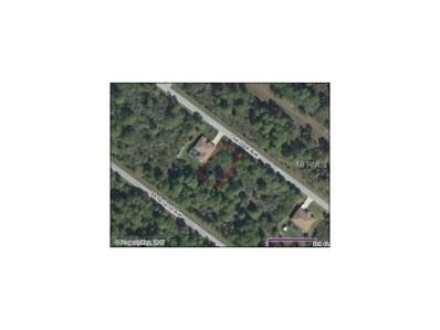 14327 Overlook Avenue, Port Charlotte, FL 33981 - MLS#: D5920267