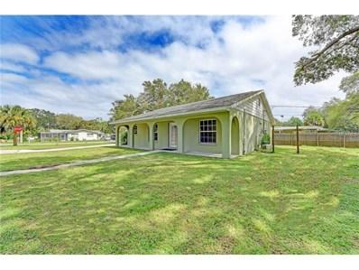 401 Home Park Road, Venice, FL 34285 - MLS#: D5920344